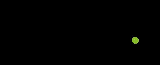 DEL_PRI_RGB